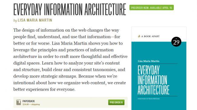 ۱۰ ابزار تازه طراحی وب در آوریل ۲۰۱۹ 9