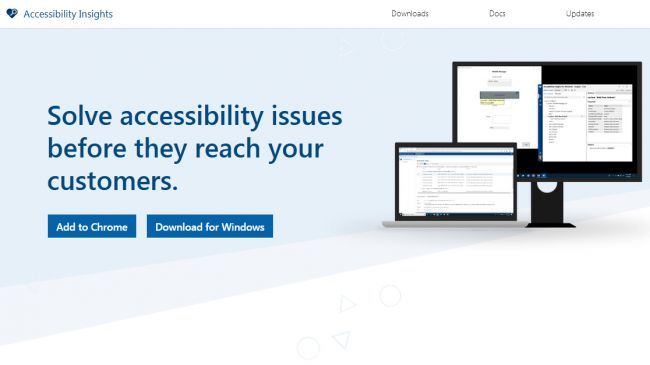 ۱۰ ابزار تازه طراحی وب در آوریل ۲۰۱۹ 11