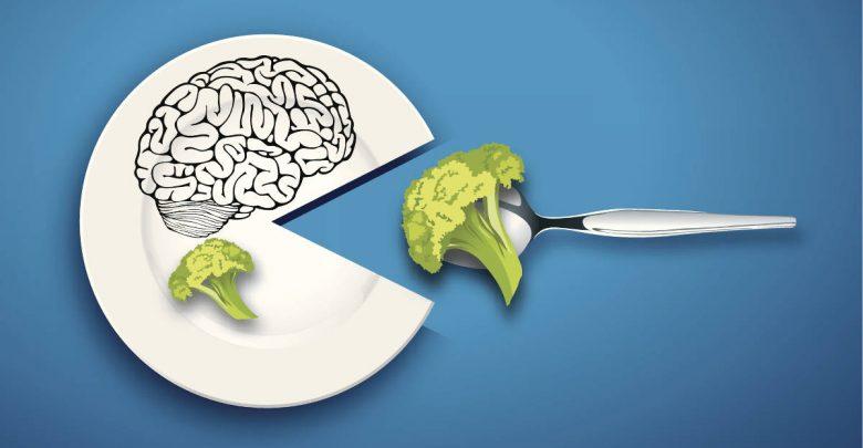 ۶ ماده غذایی دوست دار مغز، برای ایجاد محتوا به شکلی خارق العاده! 1