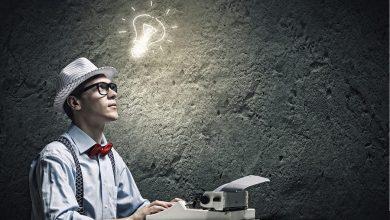 برگه تقلب ۶ – اگر نویسنده و ایجاد کننده محتوای بد و افتضاحی هستید این ۴ نکته را بخوانید تا ویرایش کنید 26