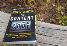 چطور محتوا ساخت نکنیم؟ (برداشتهایی از آموزههای کتاب Content Code ) 35