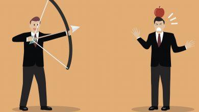جواب یک استراتژیست محتوا به این سوال : به مدیری که هیچ درکی از استراتژی محتوا ندارد چه بگوییم ؟ 13