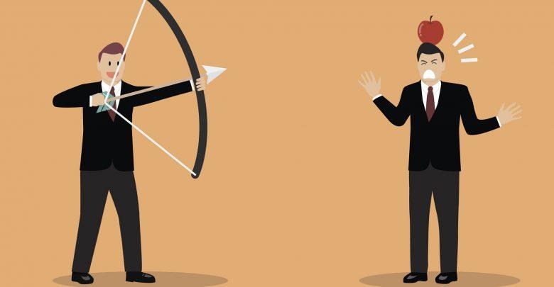 جواب یک استراتژیست محتوا به این سوال : به مدیری که هیچ درکی از استراتژی محتوا ندارد چه بگوییم ؟ 1