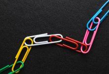 ۷ راه عالی برای بهبود بک لینک سایت شما 73