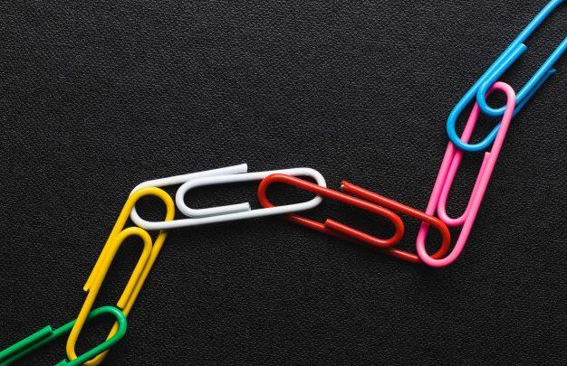 ۷ راه عالی برای بهبود بک لینک سایت شما 1