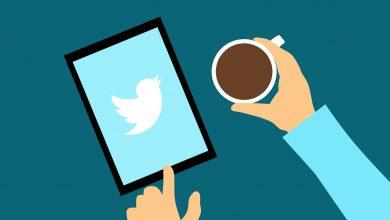 ۱۱ نکته ساده اما مهم که همه برندهای موفق در ایجاد محتوای توییتر به کار می گیرند ( این راهکارها ۱۰۰% پاسخ میدهند ) 12