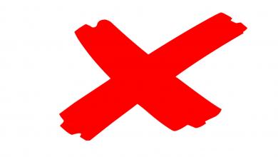 ۵ اشتباه مهلک در ایجاد محتوای پست بلاگ که ترافیک ، بازدید ، ردهبندی در گوگل و کسب در آمد شما را نابود میکند ! ( همراه با راهنما تصویری) 53