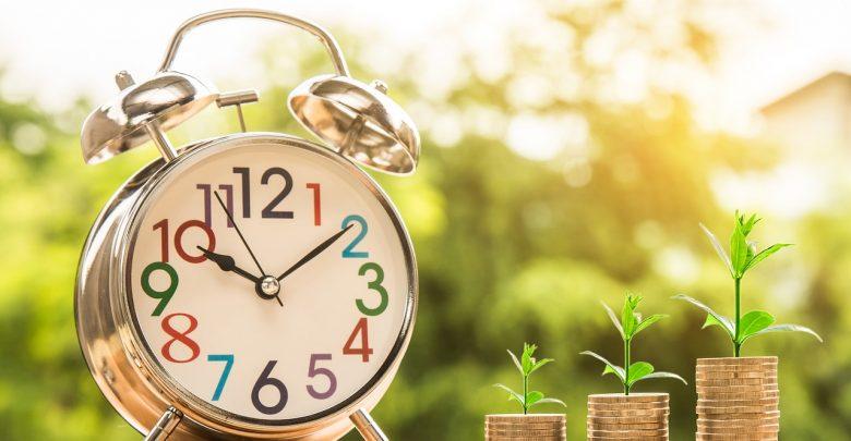 راهنمای بهینه سازی نرخ تبدیل و بهبود فروش به کمک ساخت محتوا 1