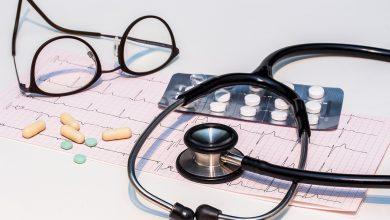 دریافت عکس ها مجانی برای ایجاد محتوا در زمینه پزشکی (۳۱ تصویر با سایز ۱۲۸۰ * ۸۵۰ ) 16