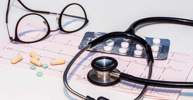 دریافت عکس ها مجانی برای ایجاد محتوا در زمینه پزشکی (۳۱ تصویر با سایز ۱۲۸۰ * ۸۵۰ ) 1