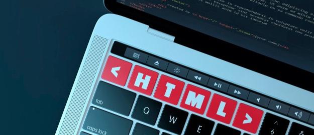 اموزش کامل HTML و CSS به زبان فارسی [آپدیت شد] 1