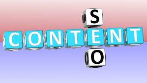 بررسی ۴ نحوه تاثیر ساخت محتوا بر رنکینگ وبسایت 17