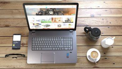 معرفی ۵۲ وبسایت عالی برای پیشرفت مهارت ایجاد محتوا و نویسندگی 11