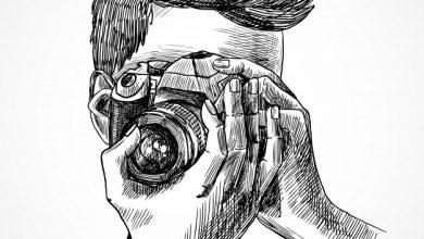معرفی ۲۹ ابزار ساخت محتوای تصویری (تولید عکس ها+تولید اینفوگرافیک+تولید لوگو+طراحی نقل قول+تولید کلاژ+طراحی عکس ها پس زمینه+ ویرایش اندازه عکس ها +تولید گیف) 16