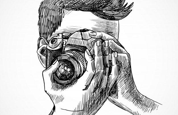 معرفی ۲۹ ابزار ساخت محتوای تصویری (تولید عکس ها+تولید اینفوگرافیک+تولید لوگو+طراحی نقل قول+تولید کلاژ+طراحی عکس ها پس زمینه+ ویرایش اندازه عکس ها +تولید گیف) 1