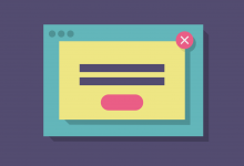 معرفی پولسازترین نوع پاپ آپ + ۸ نحوه ایجاد محتوای تخصصی برای پاپ آپ در سایت 24