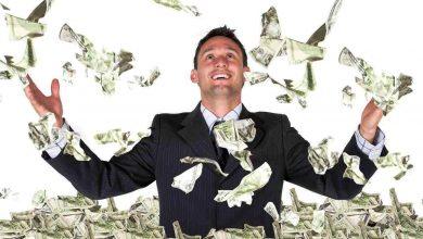 ۷ مهارت بسیار حیاتی در ایجاد محتوا که شما را از ۰ تبدیل به یک بلاگ نویس پولدار و مشهور میکند 39