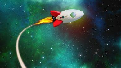 """چطور با """" هک رشد """" و ساخت محتوا برای سایت ، ویزیت کننده را به مشتری تبدیل کنیم ؟ ( ۸ راهکار امتحان شده ) 19"""