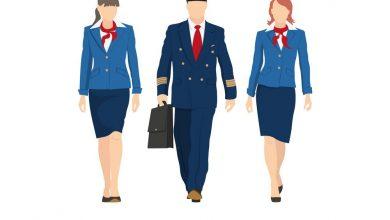 ایجاد محتوای ماندگار و اثربخش ( بخش ۵ ) – داستان میهماندار هواپیما و غافلگیری مسافران! 12