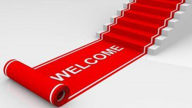 راهنمای ایجاد محتوای ایمیل خوش آمد گویی برای کسب و کارها ( ۷ ایمیل الگو +۵ نمونه تصویری از ایمیل خوش آمد گویی برندها) 23