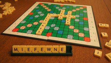 ۱۴۶ کلمه ای که یقینا میبایست در عنوان مقالات به کار ببرید 32