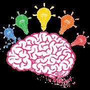 خلاقیت و نوآوری تولیدکننده محتوا