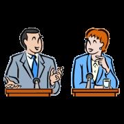 رعایت اصول گفتگو با مشتری