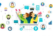 داستان سرایی در ایمیل بازاریابی چه هست؟ 17