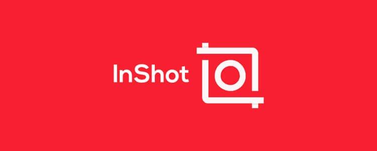اینشات (InShot Video Editor)