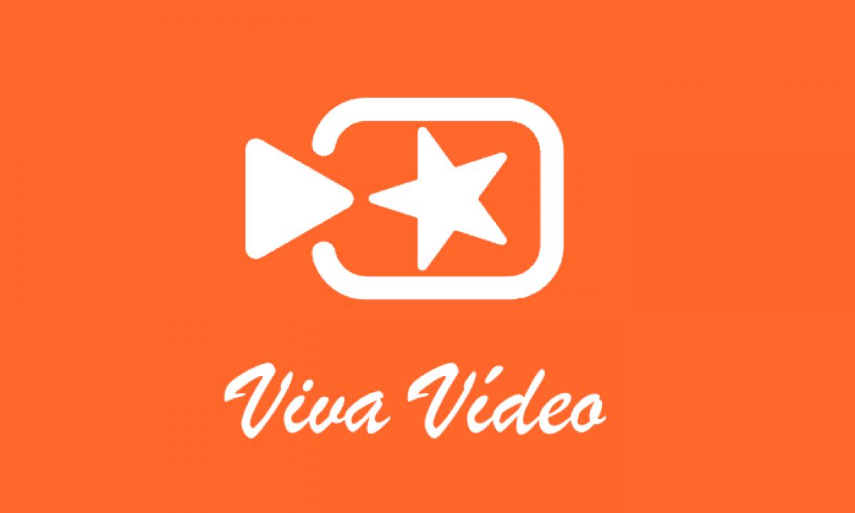 ویوا ویدیو (Vivavideo)