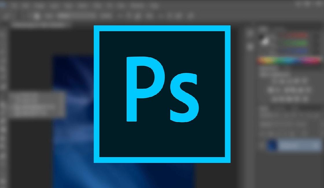 نرمافزار فتوشاپ Photoshop